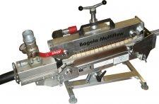 Multiflow Bestell-Nr. 111.250.00