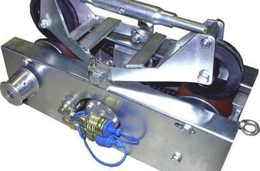 IVK Industrievertrieb Kabeltechnik