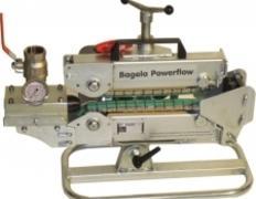 Powerflow Bestell-Nr. 111.200.00