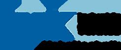 Logo: IVK Industrievertrieb GmbH